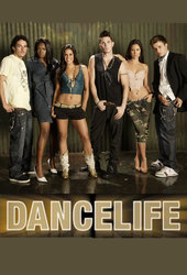 Dancelife