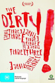 The Dirty Three