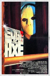 Edge of the Axe