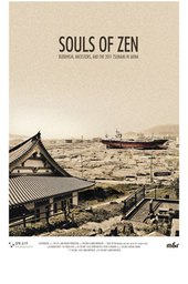 Souls of Zen: Ancestors and Agency in Contemporary Japanese Temple Buddhism
