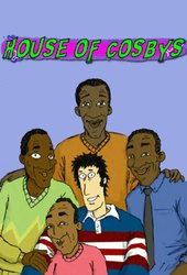 House Of Cosbys