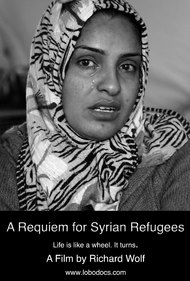 A Requiem for Syrian Refugees