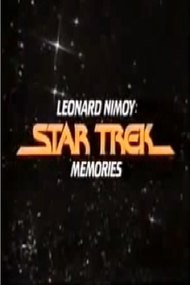 Leonard Nimoy: Star Trek Memories