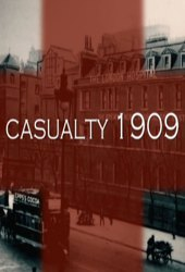 Casualty 1909