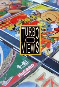 Turbo Views