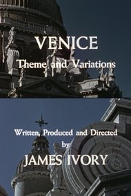 Venice: Theme and Variations