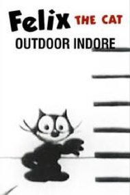 Outdoor Indore