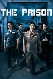 /movies/657010/the-prison