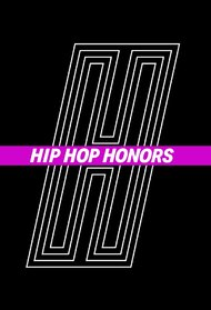 Hip Hop Honors