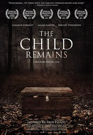 The Child Remains