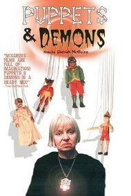 Puppets & Demons