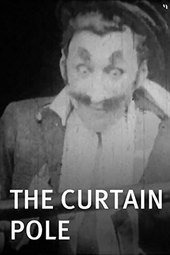 The Curtain Pole