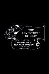 The Adventures of Billy