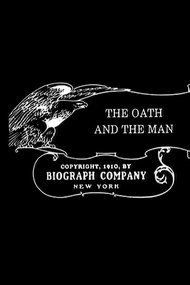 The Oath and the Man