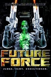 Future Force
