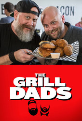 The Grill Dads