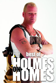 Best of Holmes on Homes