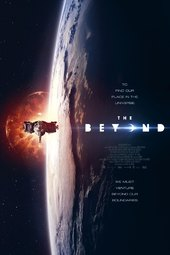 /movies/672958/the-beyond