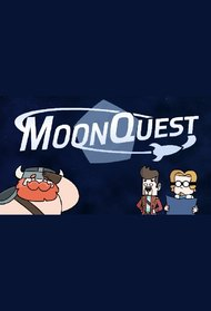 Yogscast: Moonquest
