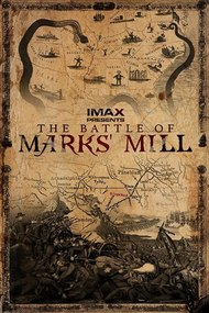 The Battle of Marks' Mill