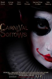 Carnival of Sorrows