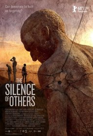 The Silence of Others