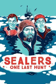 Sealers - One Last Hunt