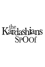 The Kardashians Spoof - Simgm Productions