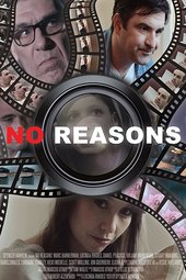 No Reasons