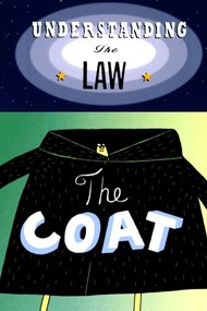 Understanding the Law: The Coat