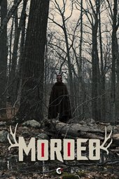 Mordeo: Insatiable Hunger