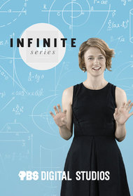 PBS Infinite Series