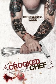 Crooked Chef
