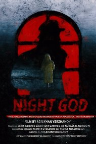 Night God