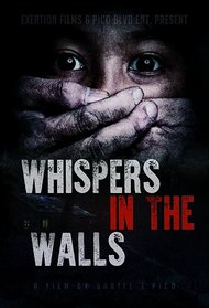 Whispers in the Walls