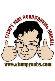 Stumpy Nubs Woodworking