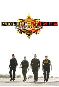 Police Women of Maricopa County