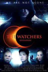 The Watchers: Revelation