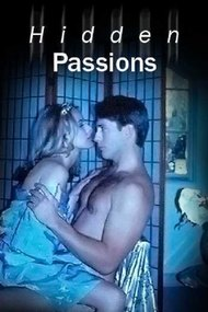 Hidden Passion