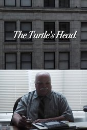 The Turtle's Head