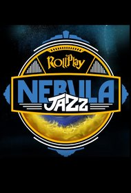 RollPlay Nebula Jazz