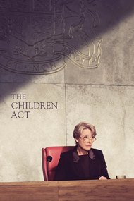 The Children Act