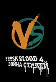 Versus: Fresh Blood
