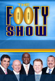 The Footy Show (NRL)