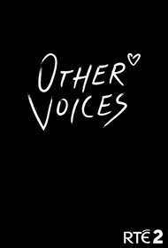 Other Voices