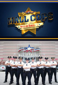 Mall Cops: Mall of America