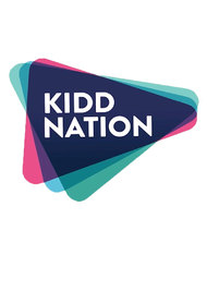 KiddNation TV