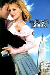 /movies/70530/little-black-book