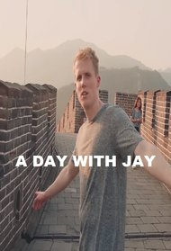 A Day With Jay Hardway