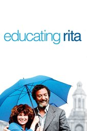 Educating Rita